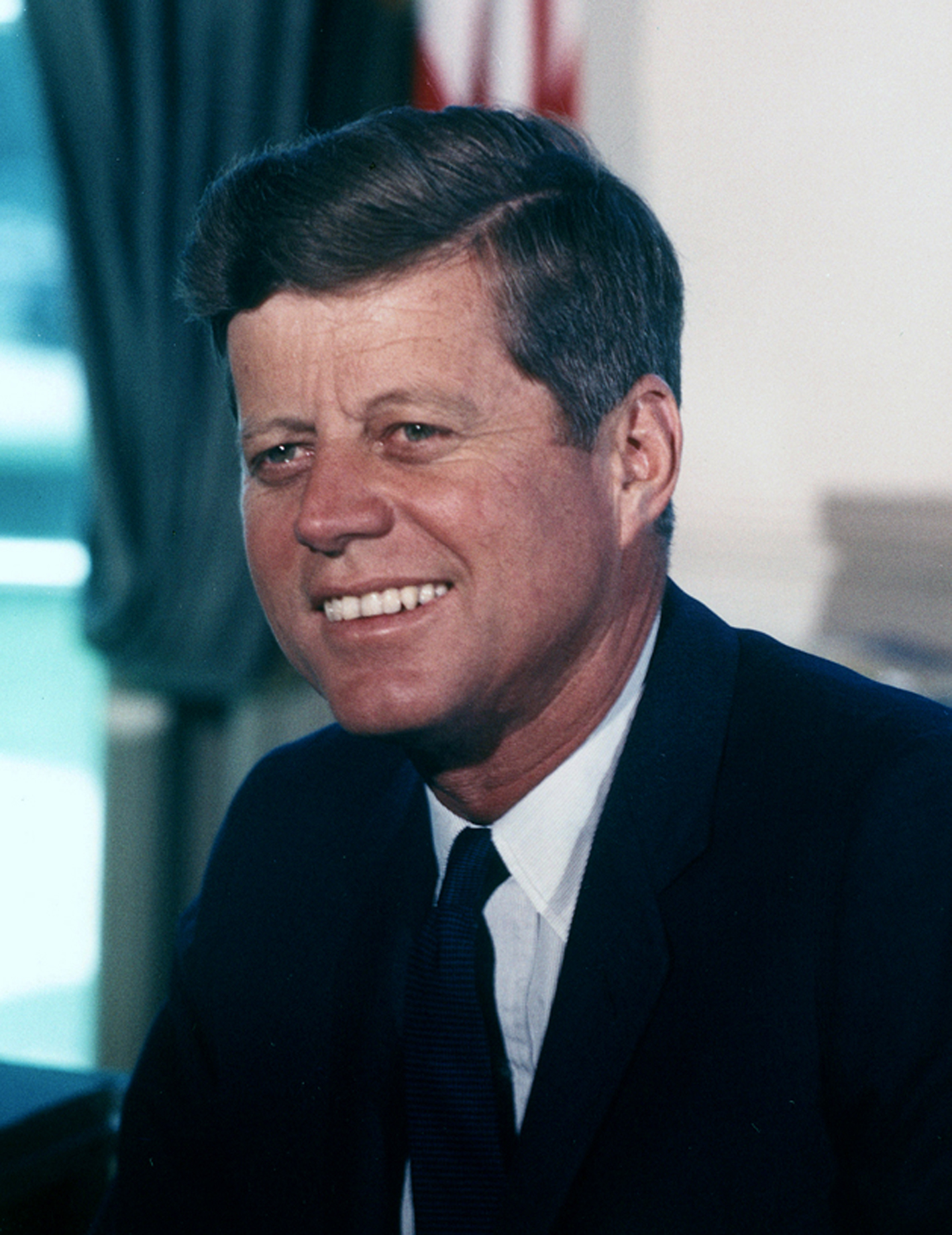 john_f-_kennedy_white_house_color_photo_portrait